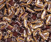Ryfors Kola Choklad
