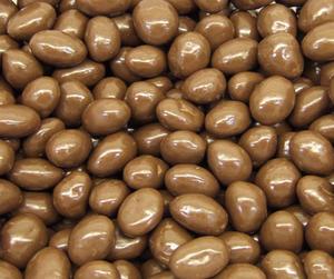 Chokladskumägg