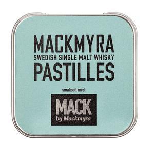 Mackmyra - Mack